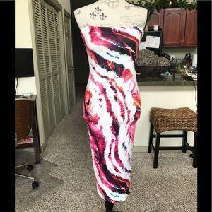💕Cute Tube Dress 💕